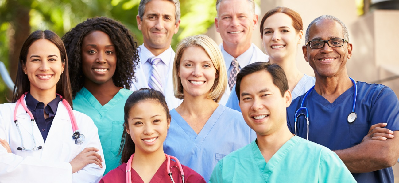 Primary Care Improvement Network | Center for Primary Care